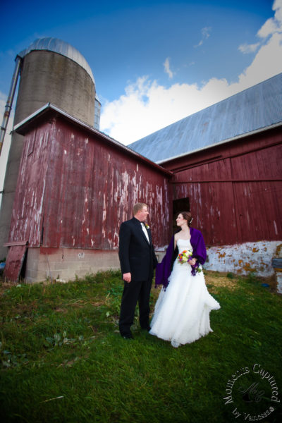 5 Reasons Why Marrying a Farmer Will Make Your Life Better