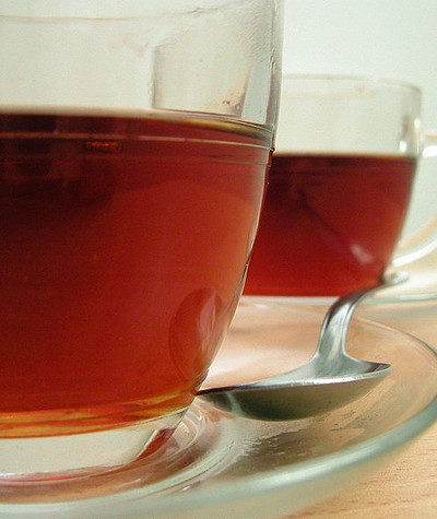 Tea Drinking for Beginners: An Introduction