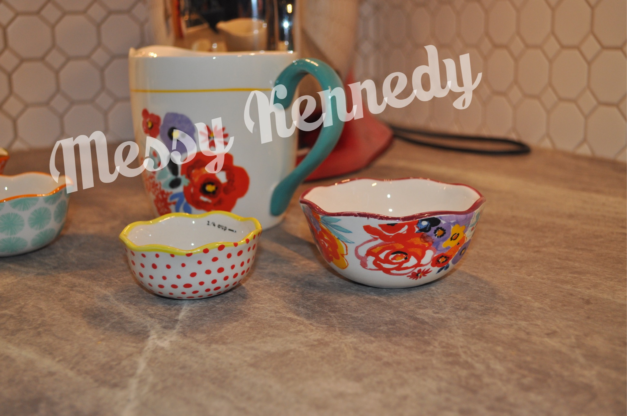 the pioneer woman kitchen collection review - Pioneer Woman Kitchen