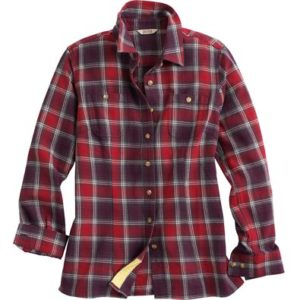 DT Flannel